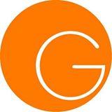 Gladys agency