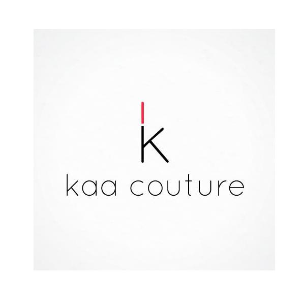 robe_mariee_lyon_kaa_couture_lyon_mariage_logo